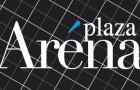 Aréna Pláza
